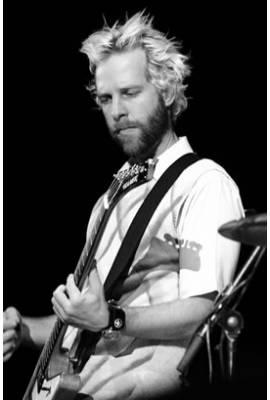 Tom Dumont Profile Photo