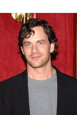 Tom Everett Scott Profile Photo