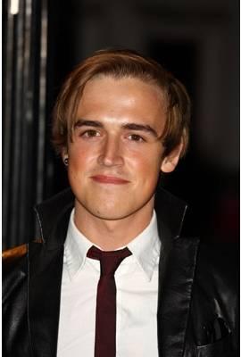 Tom Fletcher Profile Photo
