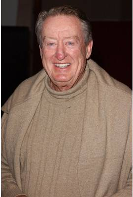 Tom Poston Profile Photo
