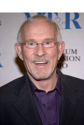Tom Smothers Profile Photo