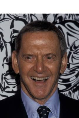 Tony Randall Profile Photo