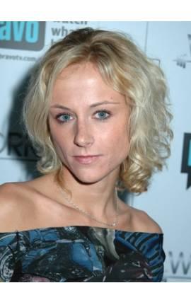 Tonya Cooley Profile Photo