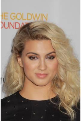 Tori Kelly Profile Photo