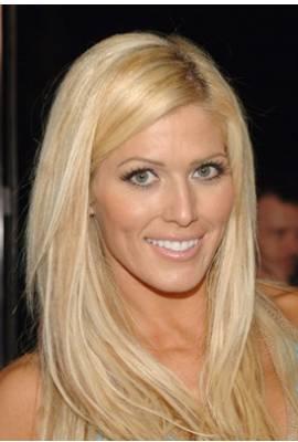 Torrie Wilson Profile Photo