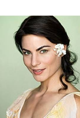 Traci Dinwiddie Profile Photo