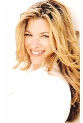 Tracy Melchior Profile Photo