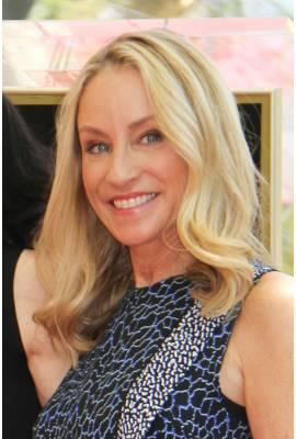 Tracy Pollan Profile Photo