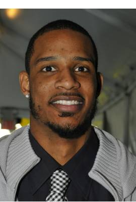 Trevor Ariza Profile Photo