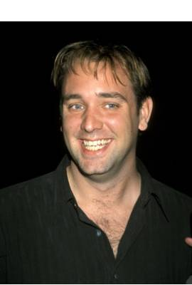 Trey Parker Profile Photo