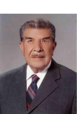 Turhan Bey Profile Photo