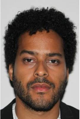Twin Shadow Profile Photo