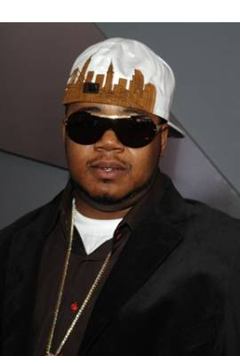 Twista Profile Photo