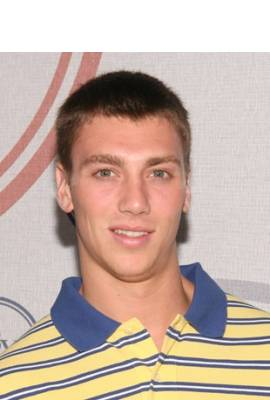 Tyler Hansbrough Profile Photo