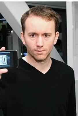 Tyler Shields Profile Photo