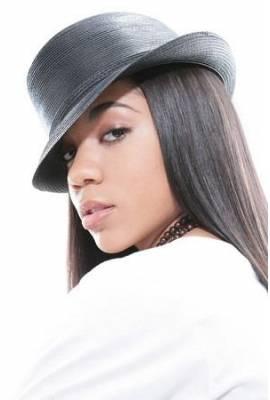 Tyra B. Profile Photo