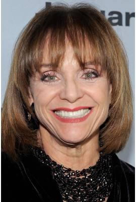 Valerie Harper Profile Photo