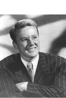Van Johnson Profile Photo
