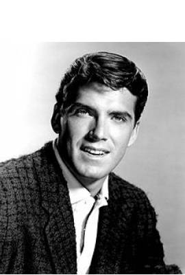 Van Williams Profile Photo