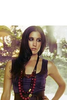 Vanessa Carlton Profile Photo