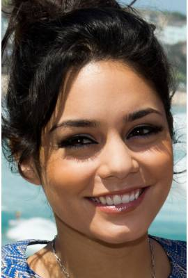 Vanessa Hudgens Profile Photo