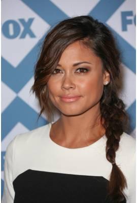 Vanessa Lachey Profile Photo