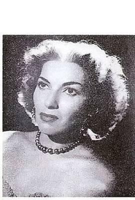 Velia Martinez Profile Photo