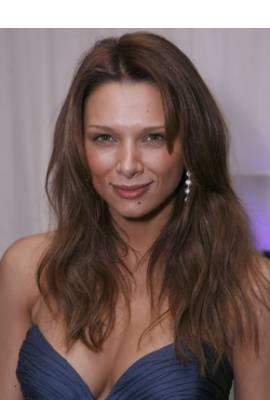 Vera Jordanova Profile Photo