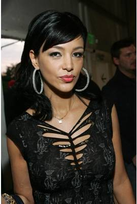 Verona Pooth Profile Photo