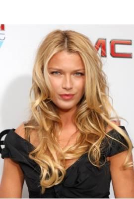 Veronica Varekova Profile Photo