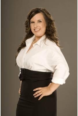 Vickie Guerrero Profile Photo