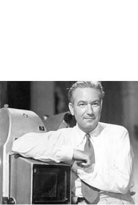 Victor Fleming Profile Photo