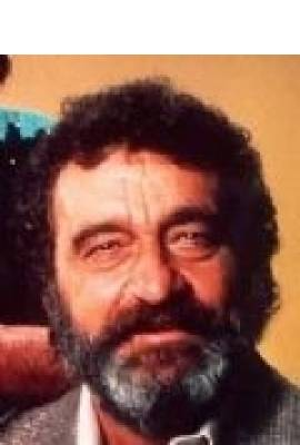 Victor French Profile Photo