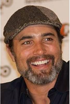 Victor Webster Profile Photo
