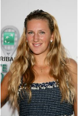 Victoria Azarenka Profile Photo