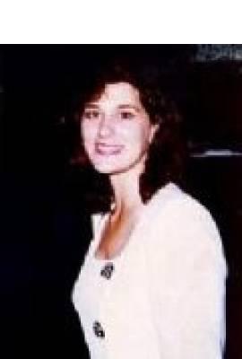 Victoria Reggie Kennedy Profile Photo