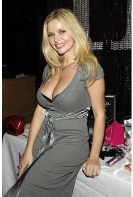 Victoria Zdrok Profile Photo