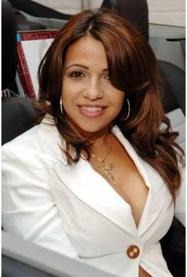 Vida Guerra Profile Photo