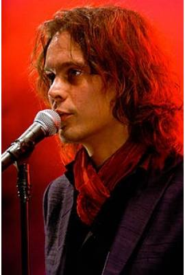 Ville Valo Profile Photo