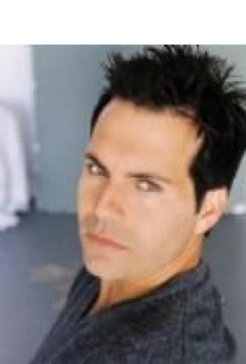 Vincent Pagano Profile Photo