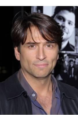 Vincent Spano Profile Photo