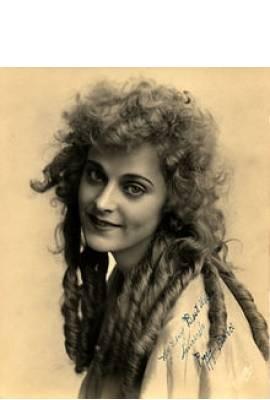 Viola Barry Profile Photo