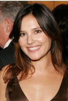 Virginie Ledoyen Profile Photo