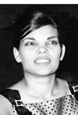 Vivian Liberto Profile Photo