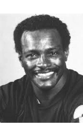 Walter Payton Profile Photo