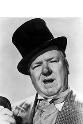 W.C. Fields Profile Photo