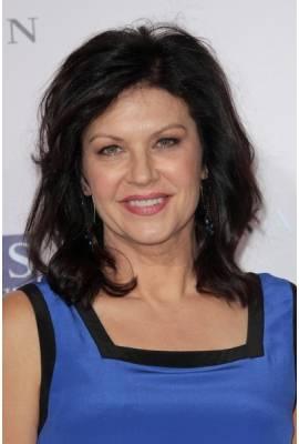 Wendy Crewson Profile Photo