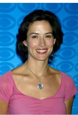 Wendy Moniz Profile Photo