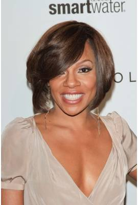 Wendy Raquel Robinson Profile Photo