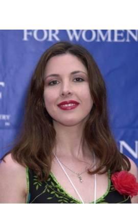 Wendy Wilson Profile Photo